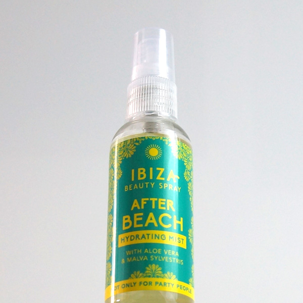 p-beach